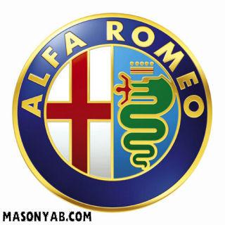 [تصویر:  alfa_romeo_logo.jpg]