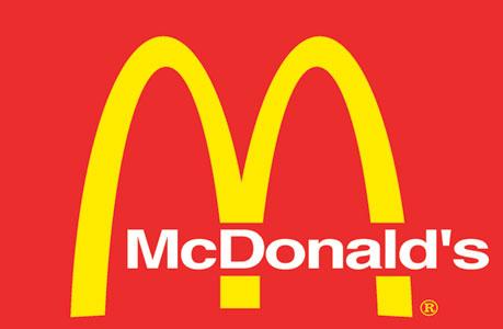 [تصویر: McDonald%2527sLogoRed%5B1%5D.jpg]