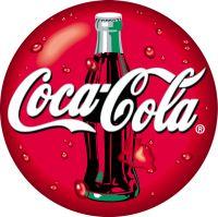 [تصویر: coca-cola-logo%5B1%5D.jpg]