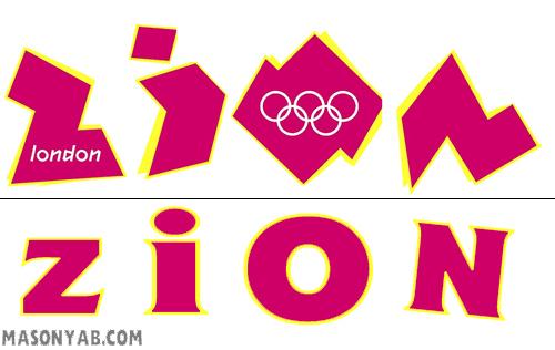Zion 2012